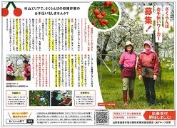 月刊「ヨミウリウェイ」5月号(抜粋)【R2年版】